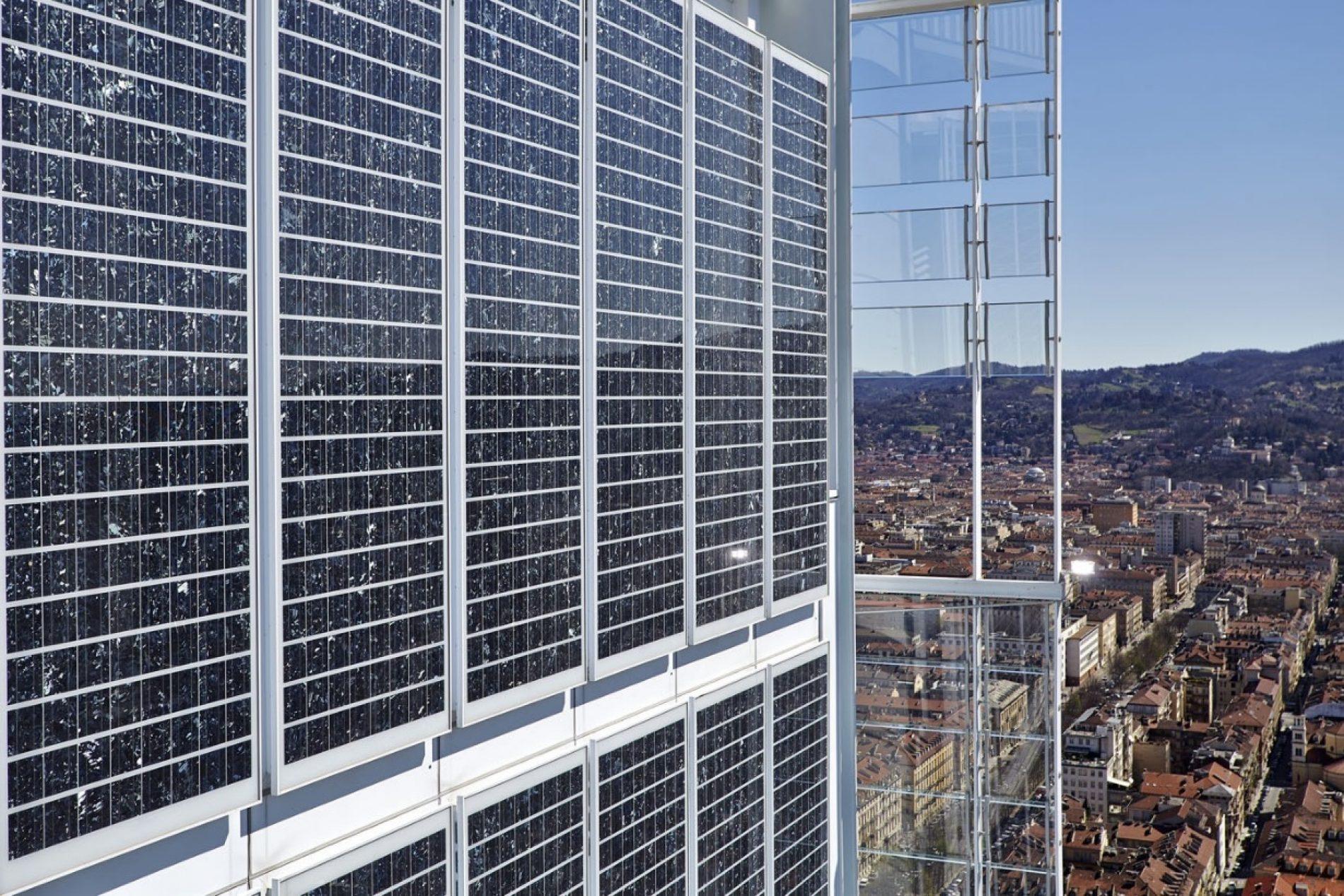 Turin Geofencing Lab: Un projet innovant au service des «Villes Intelligentes»