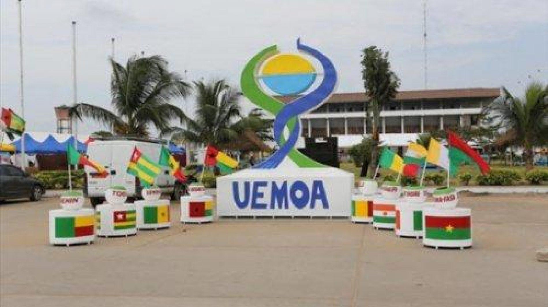 UEMOA: La France soutient le programme de décentralisation à hauteur de 500 millions de FCFA