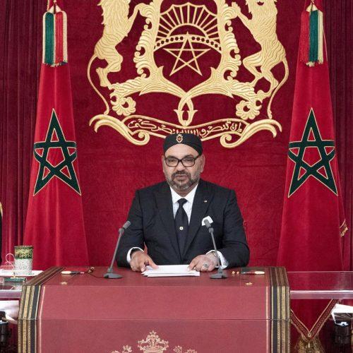 Environnement: Le Maroc intègre le réseau des procureurs européens