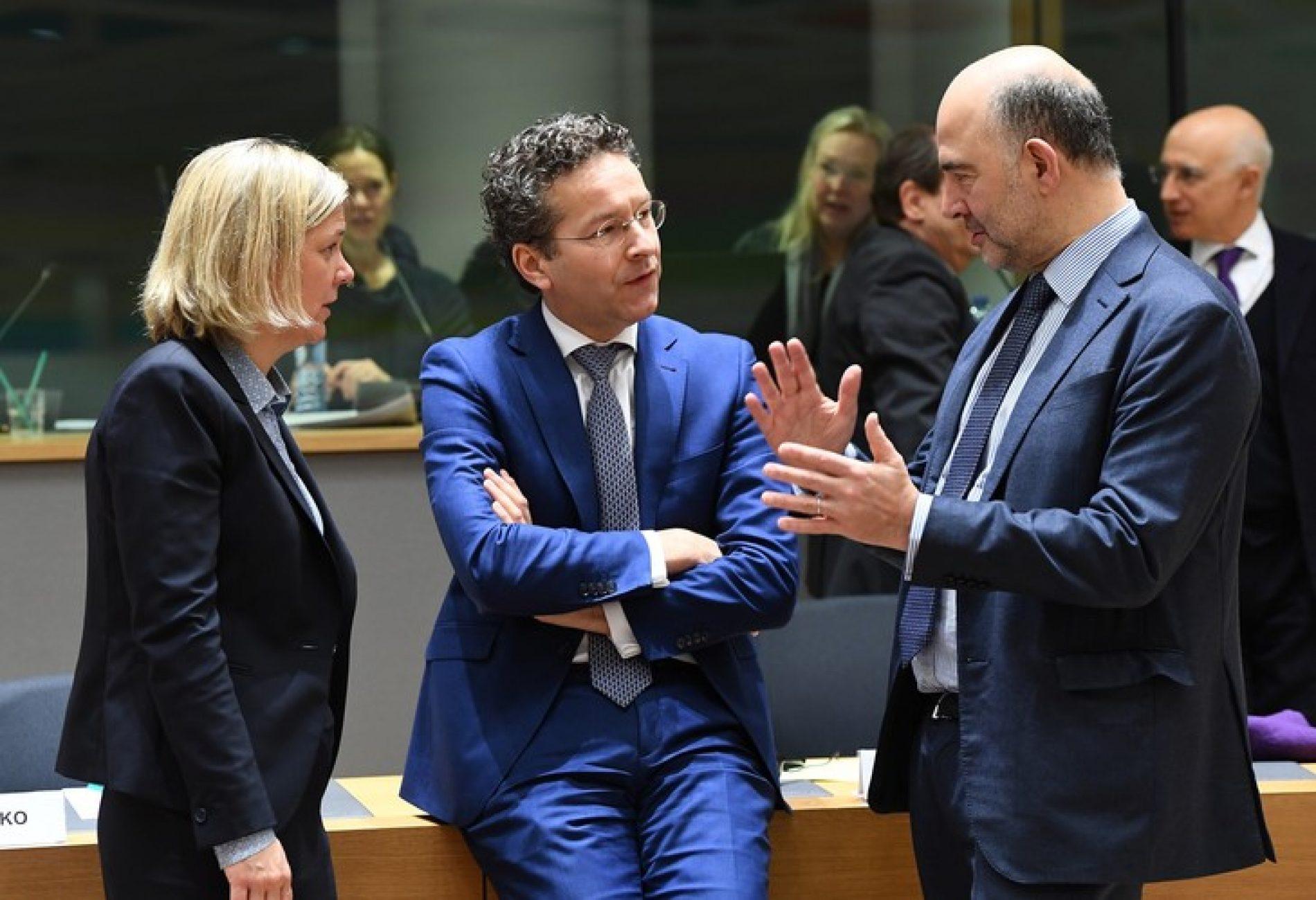 Evasion fiscale: Plus de 825 milliards d'Euros de pertes en Europe