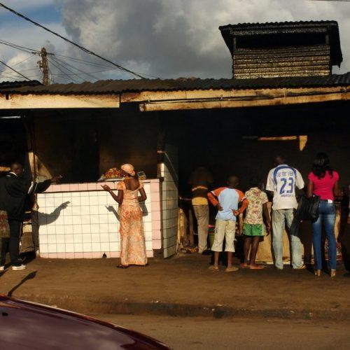 Yaoundé 2: Les habitants de la Briqueterie Zone 4 crient à la spoliation foncière