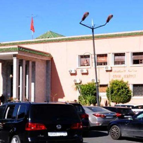 Marrakech: Le conseil communal valide la digitalisation de ses services administratifs