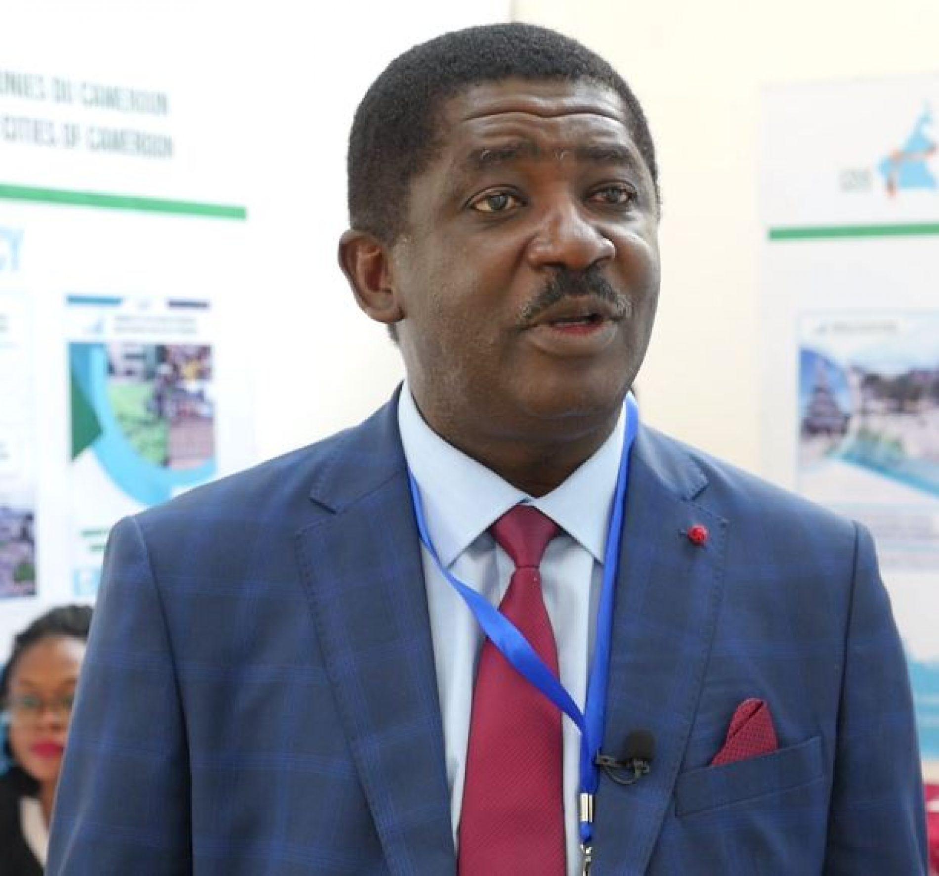 Décentralisation: Le Cameroun s'achemine-t-il enfin vers la fonction publique locale?