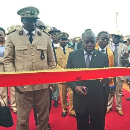 Gouvernance locale: Le MINDDEVEL nomme 12 Secrétaires généraux de Mairies