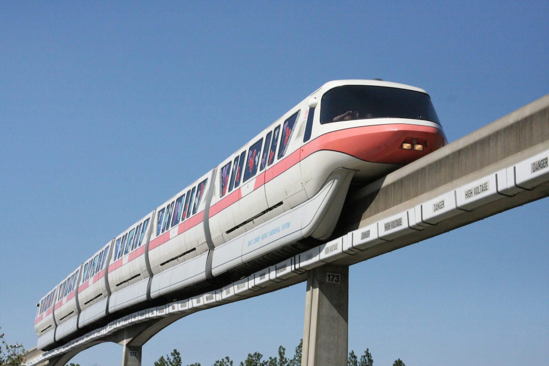 """Ghana: Le projet de train aérien """"AccraSkyTrain"""" sur la bonne voie"""
