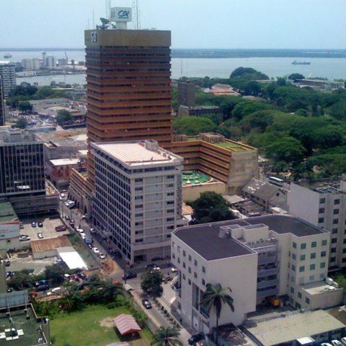 Cote-D'Ivoire : Yamoussoukro envisage un nouveau schéma directeur d'urbanisme