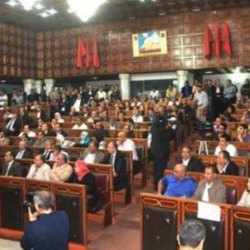 Casablanca: Le Conseil Communal approuve 3 projets de développement local