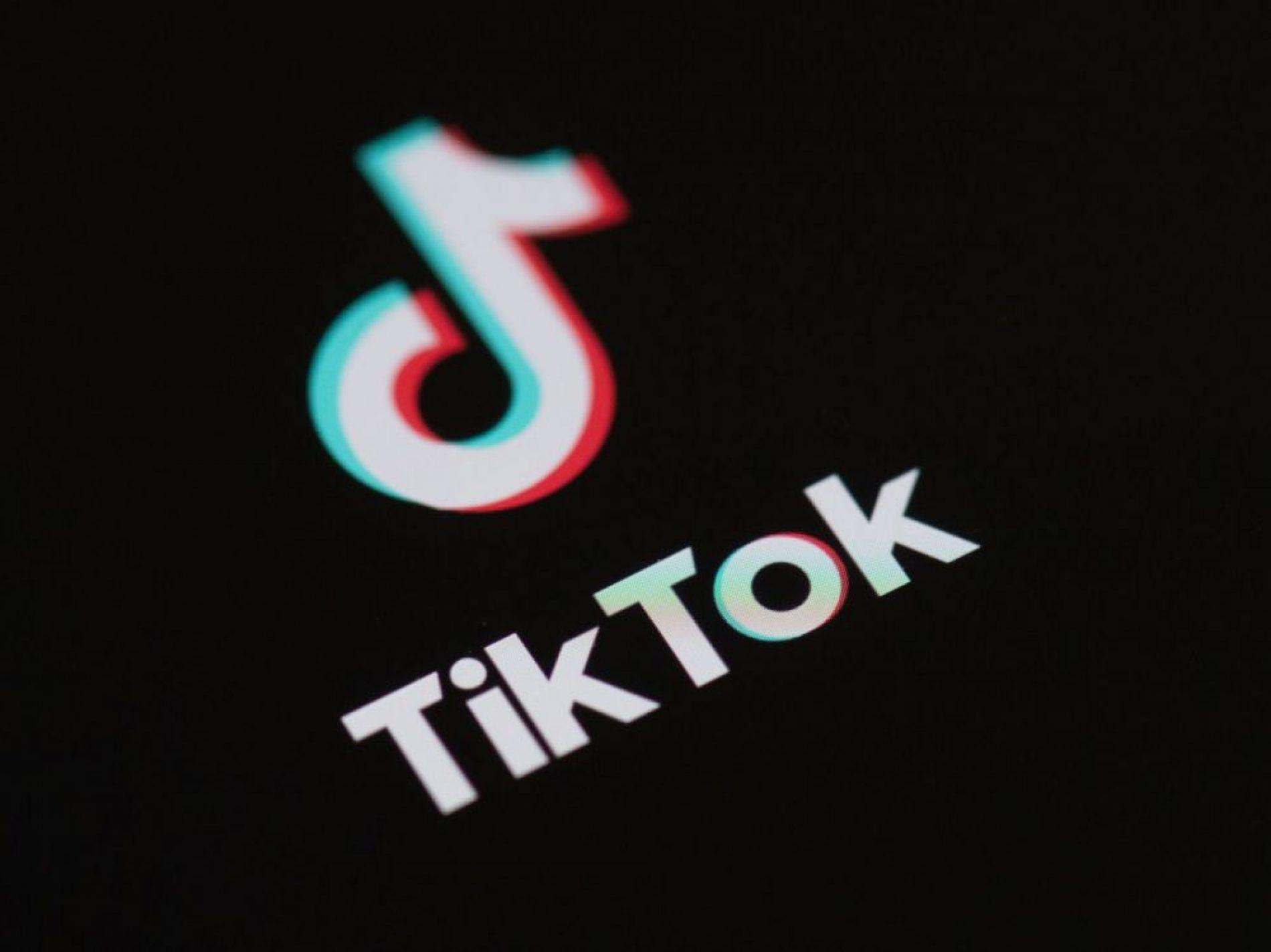 Fact-Checking : Tik Tok supprime 29k vidéos contenant des fake news sur la Covid19