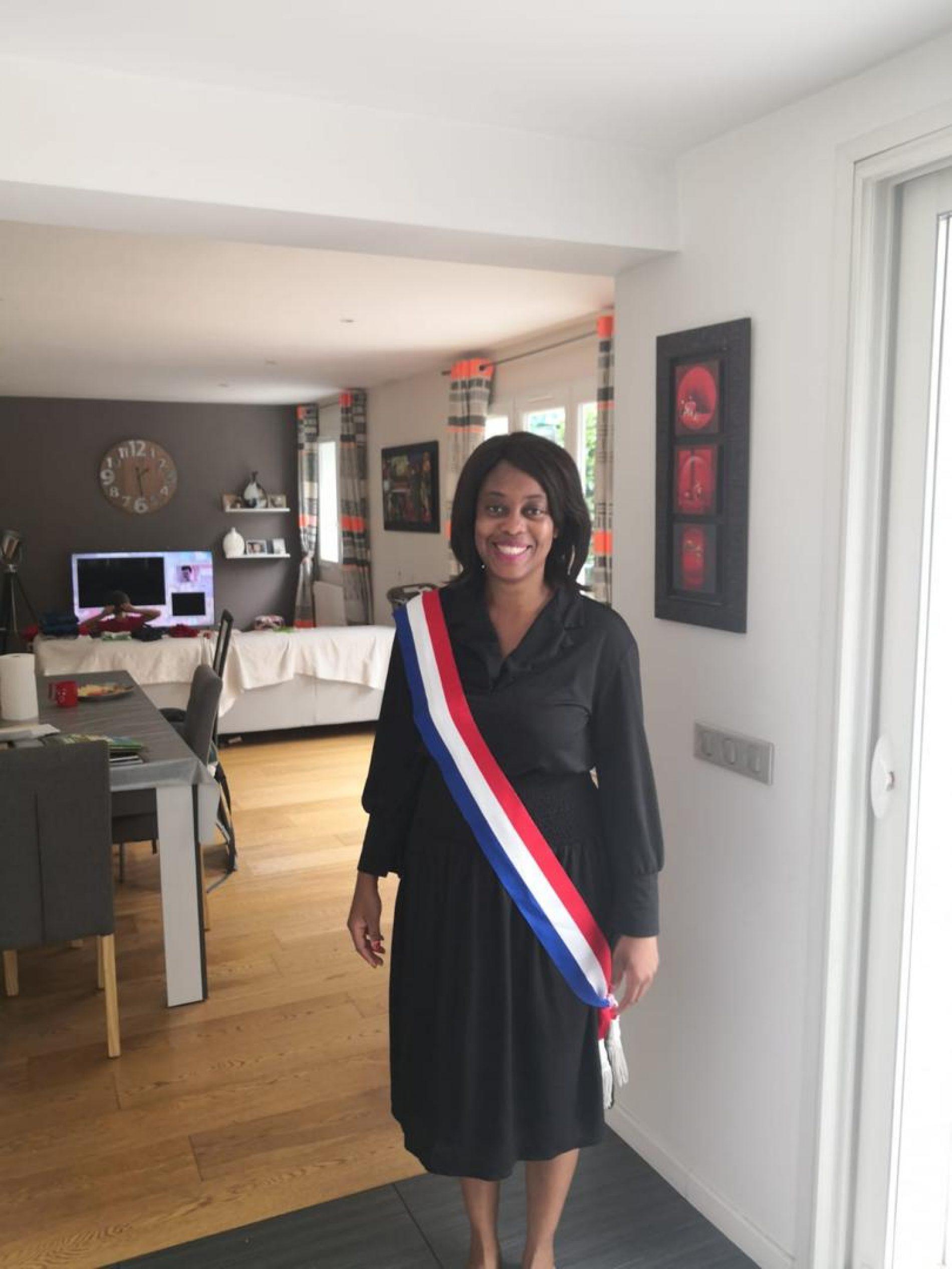 Municipales 2020 en France: La diaspora camerounaise répond présente