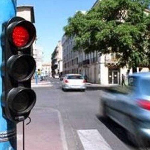 Algérie-Régulation du trafic: Le Projet Feux tricolores en régime ralenti