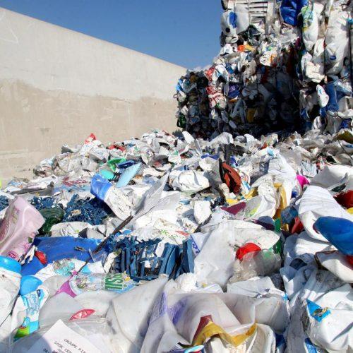 Valorisation des déchets: La France veut diversifier ses sources d'énergie