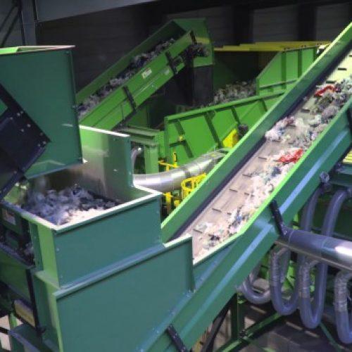 Les Pays-Bas votent l'abandon du plastique à usage unique en 2021