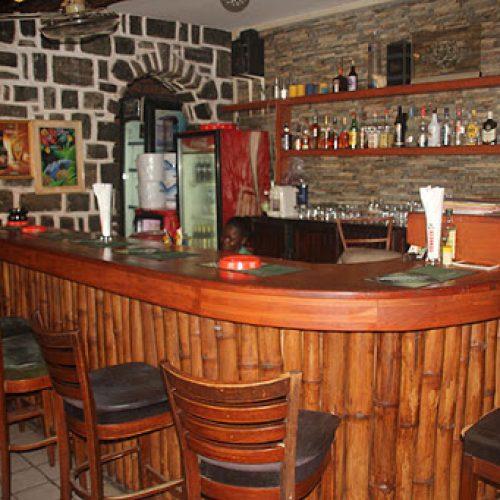 Maroua 1er : Le torchon brule entre le Sous-Préfet et les tenanciers de Snack-Bars