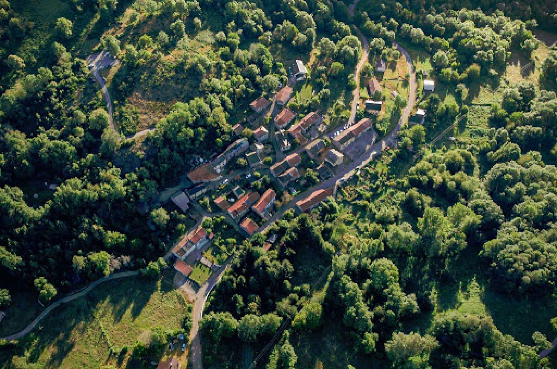 France : Ariège, un village entier se converti aux voitures électriques