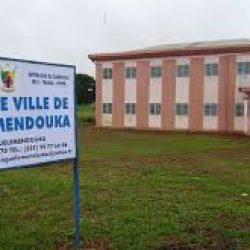 Commune de Nguélémendouka: Bientôt une digue pour relier deux villages