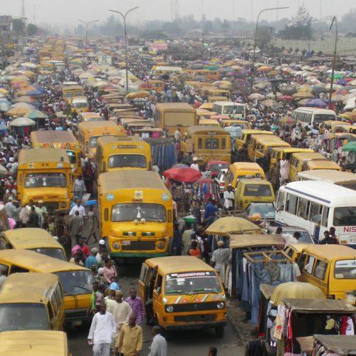 Mobilité urbaine : Une formation en ligne pour mieux comprendre les enjeux