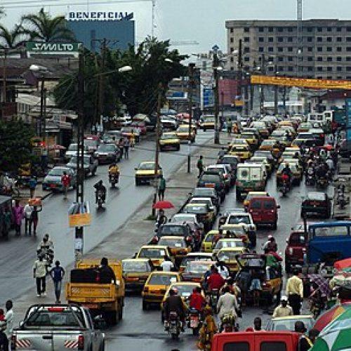 """Insécurité urbaine: L'urgence d'un vaccin contre """"les microbes"""" à Douala"""