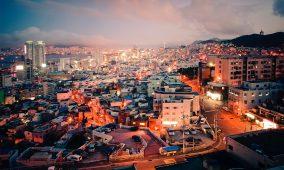 L'ONU, 75 ans après: L'habitat, quel type de logement pour nous en 2040?