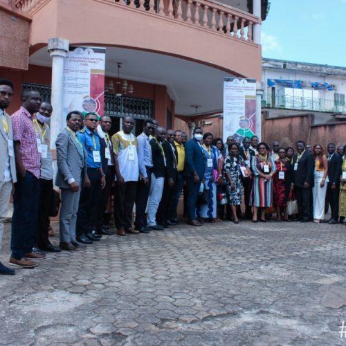 Gouvernance des risques d'Inondations: Un atelier ouvert à Yaoundé