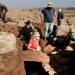 Israël : Découverte des vestiges d'une forteresse datant du roi David