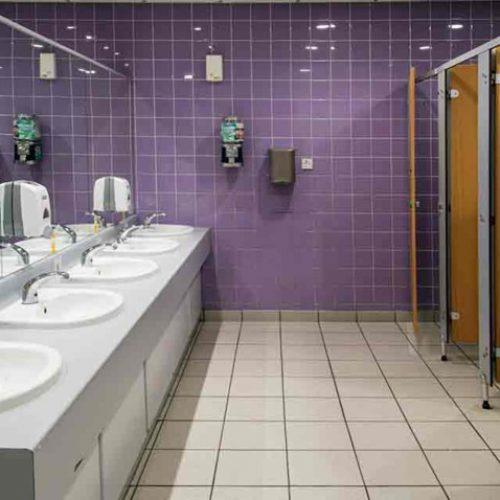 Assainissement: Le difficile accès des camerounais aux toilettes améliorées
