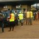 Édéa: La grève des transporteurs perturbe le trafic routier